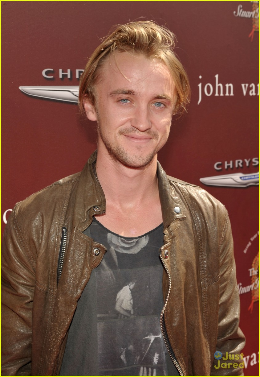tom felton freddie stroma stuart house 01