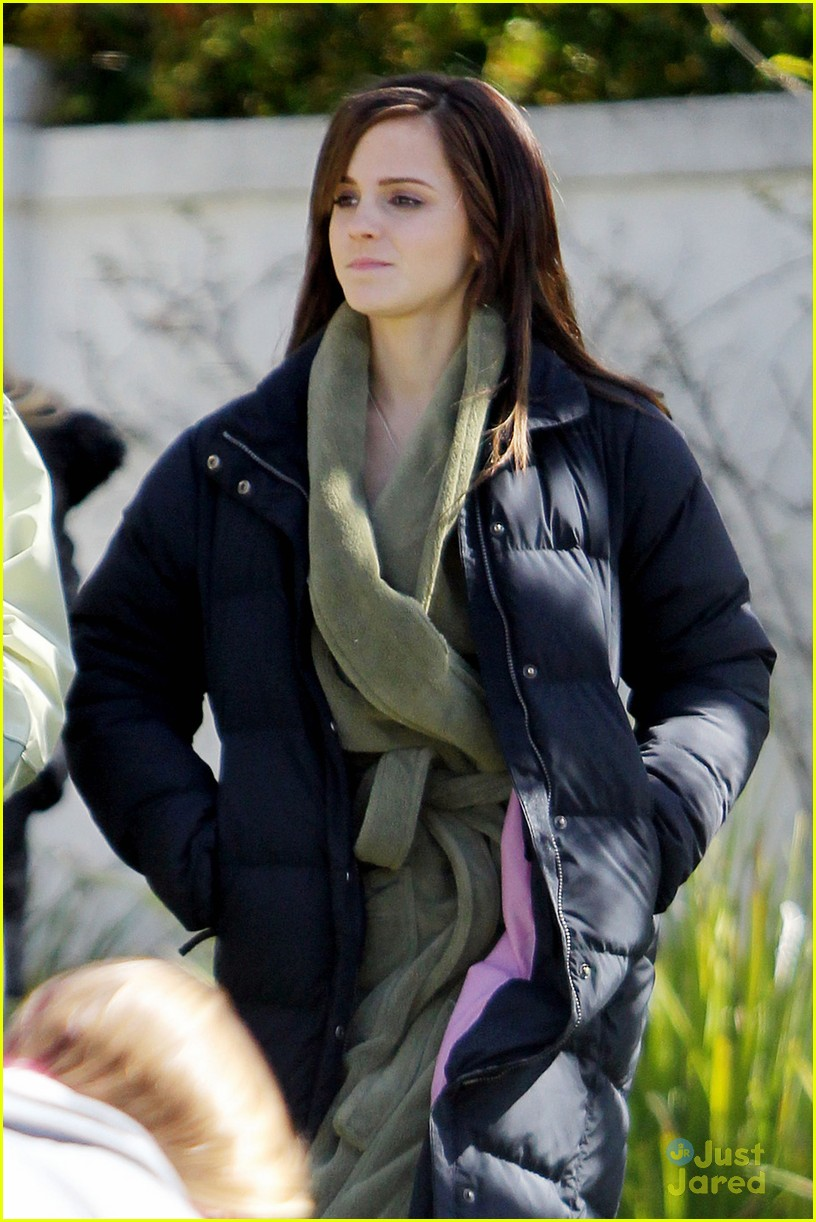 emma watson bling ring set 08