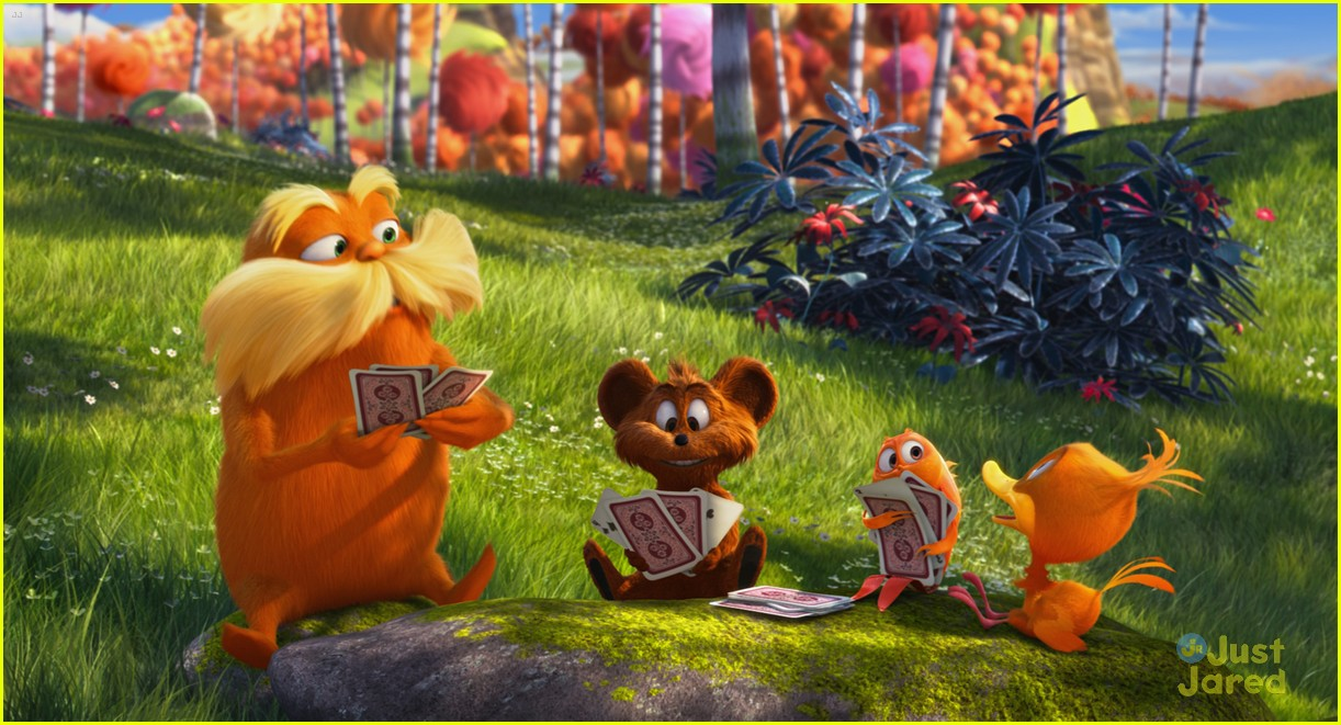 win lorax prize pack 05