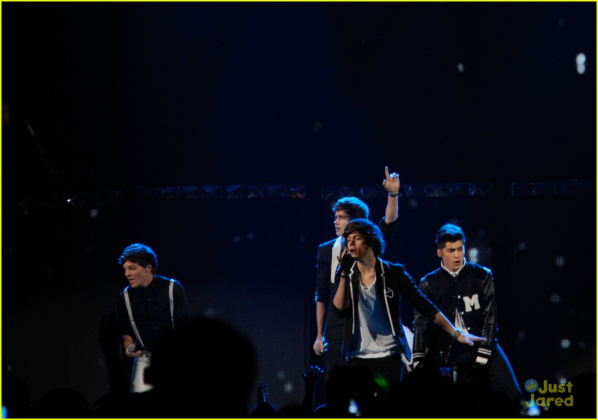 one direction kids choice awards 06