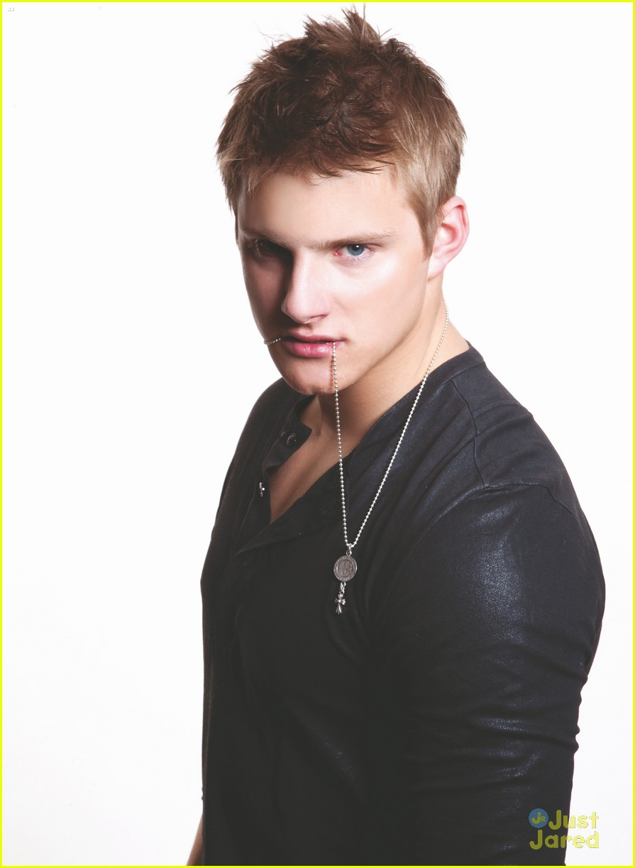alexander ludwig april may daman 04