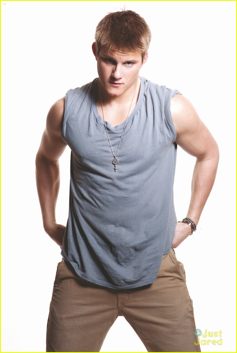 alexander ludwig april may daman 08