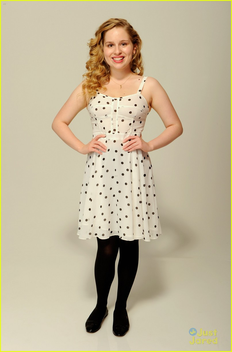 allie grant carter jenkins lightning 02