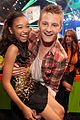 Amandla-kcas amandla jackie willow kcas 04