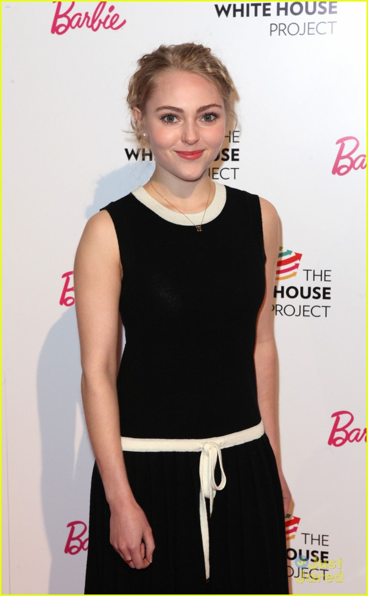 annasophia robb epic awards 2012 photo 467638 photo