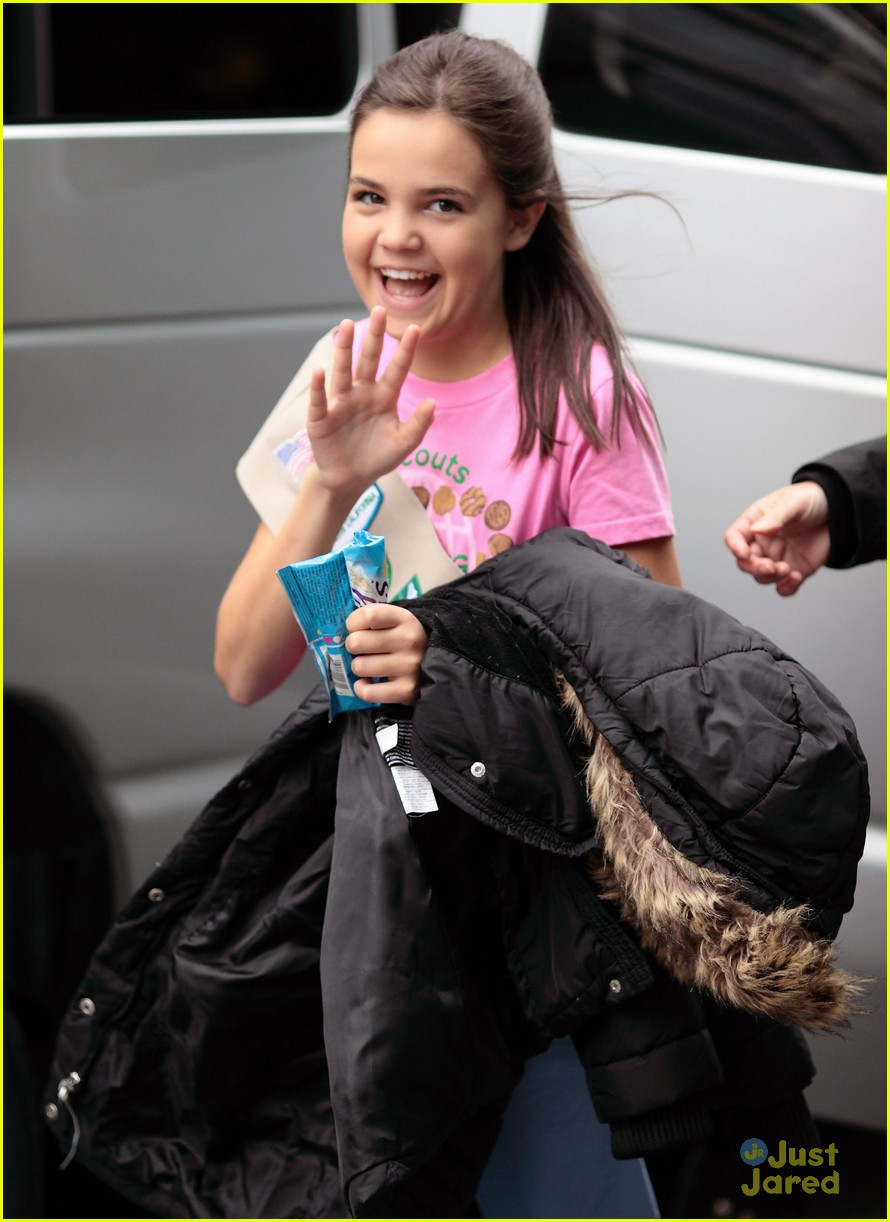 bailee madison smart cookie 02
