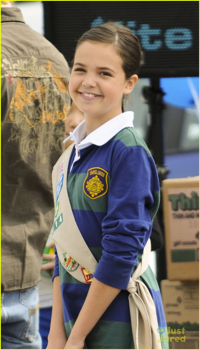 bailee madison cookie set 04