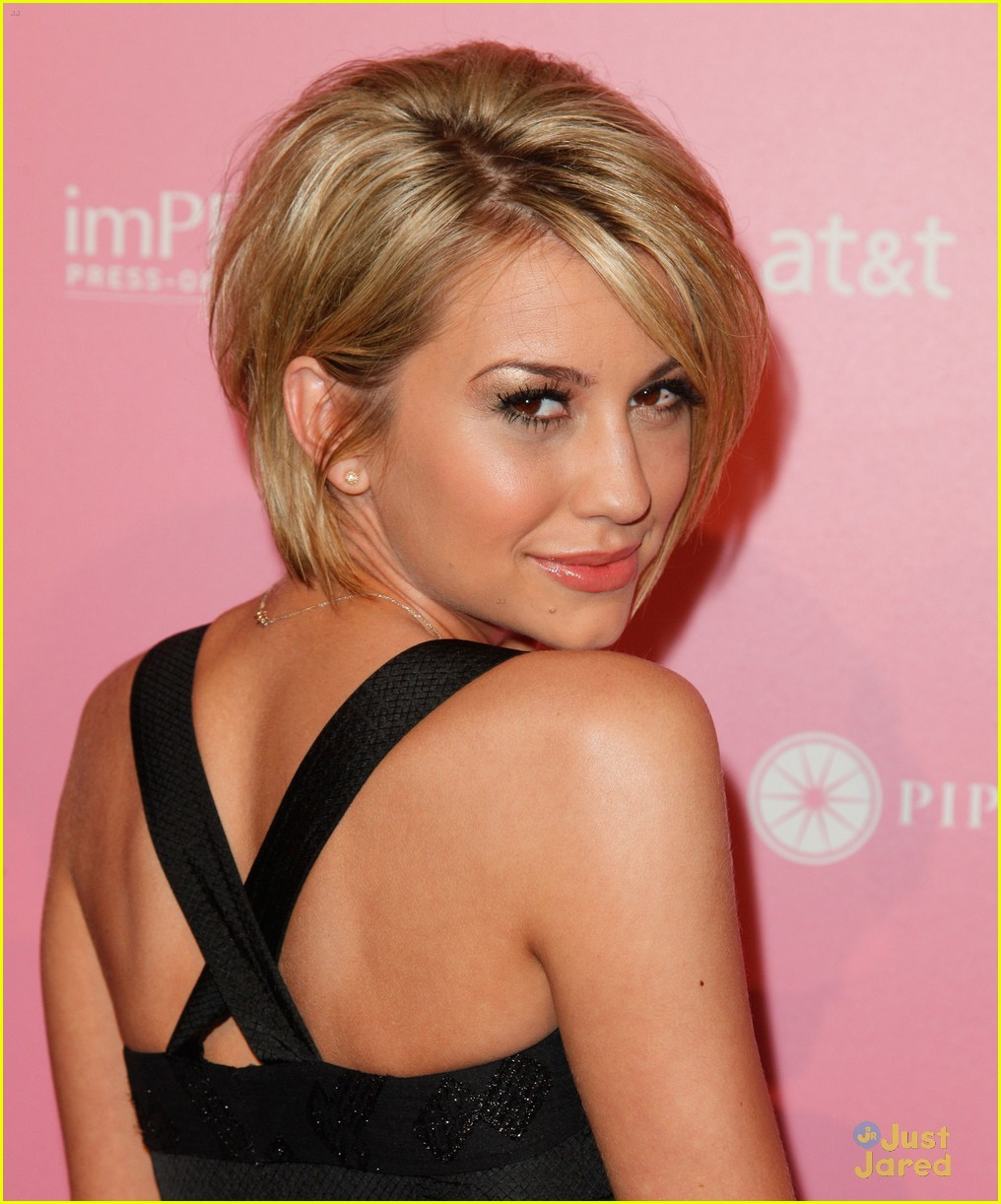 chelsea kane us weekly hot party 02