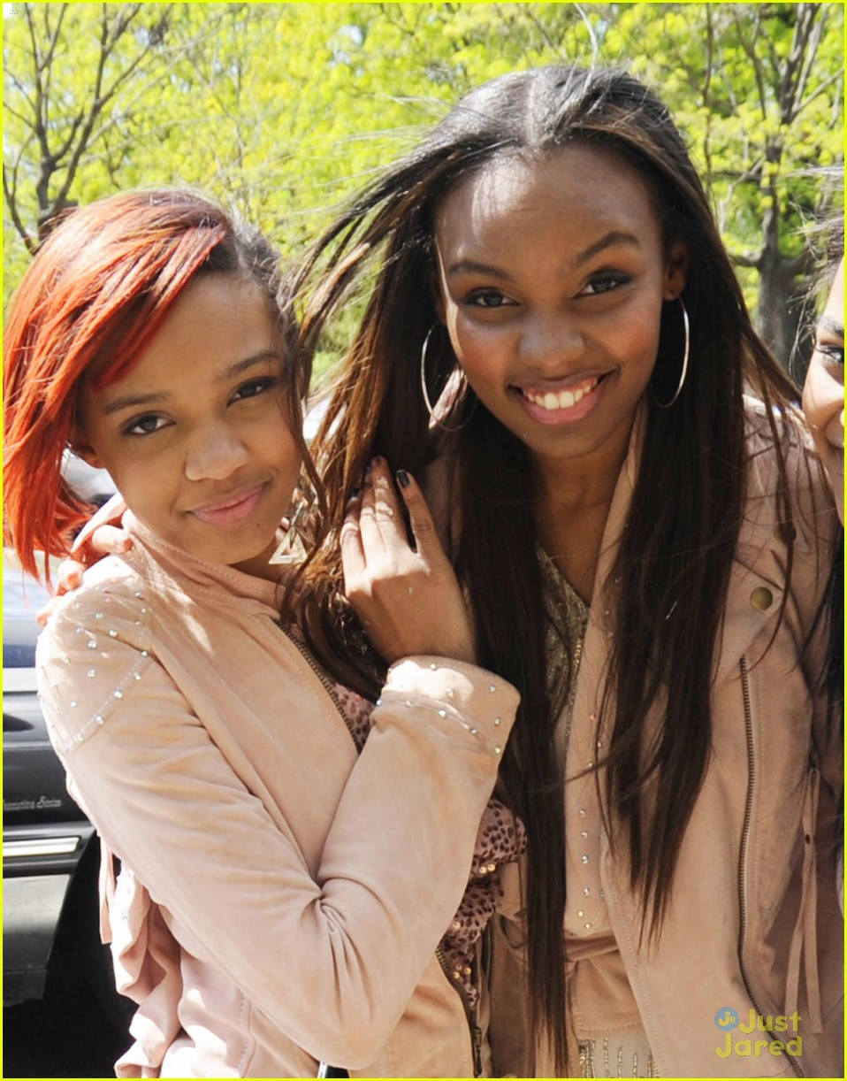 china mcclain easter egg roll 02
