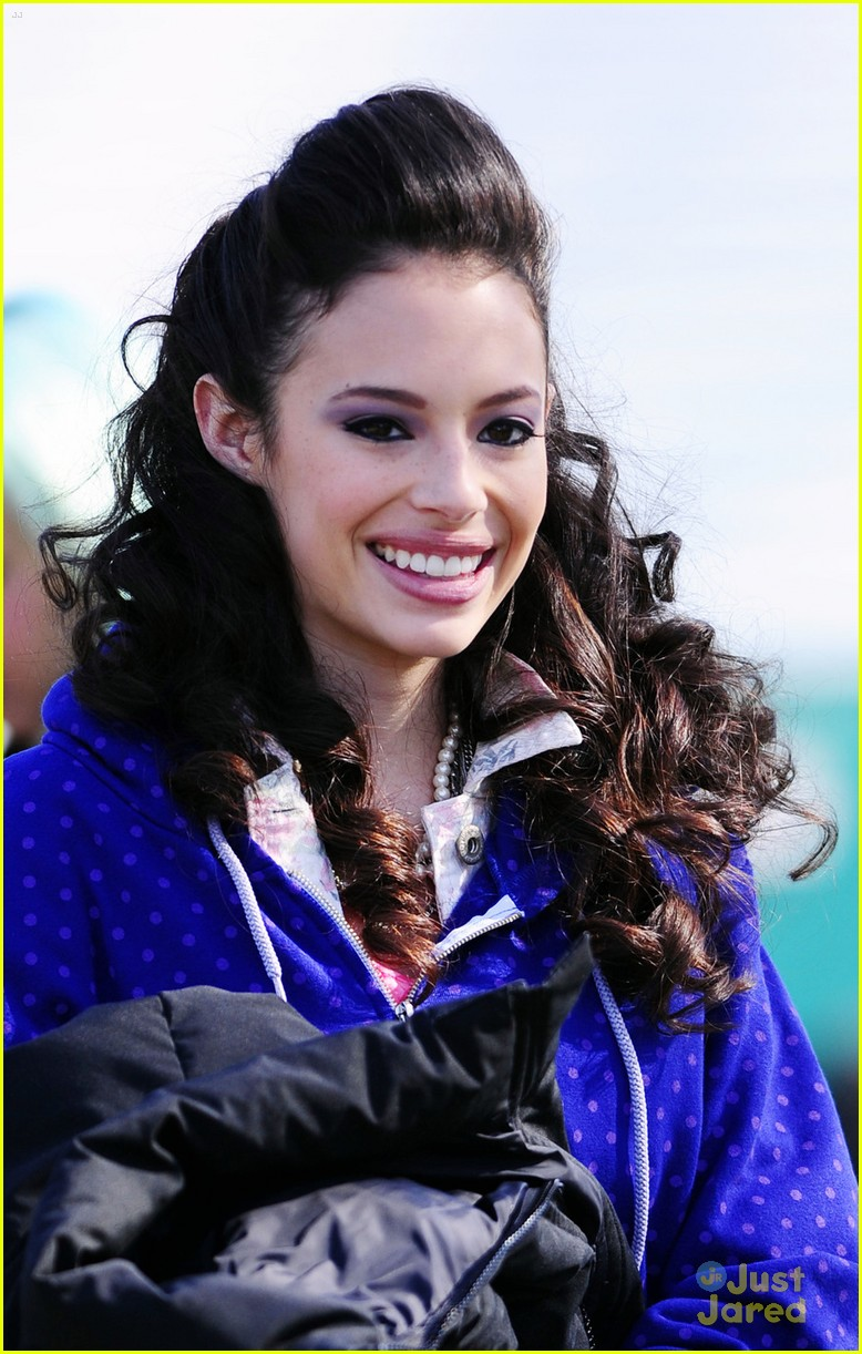 chloe bridges carrie diaries annasophia 06