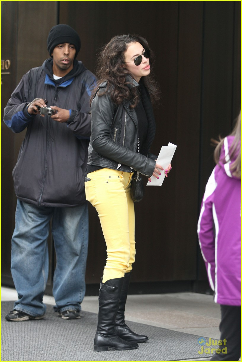 chloe bridges carrie diaries annasophia 16