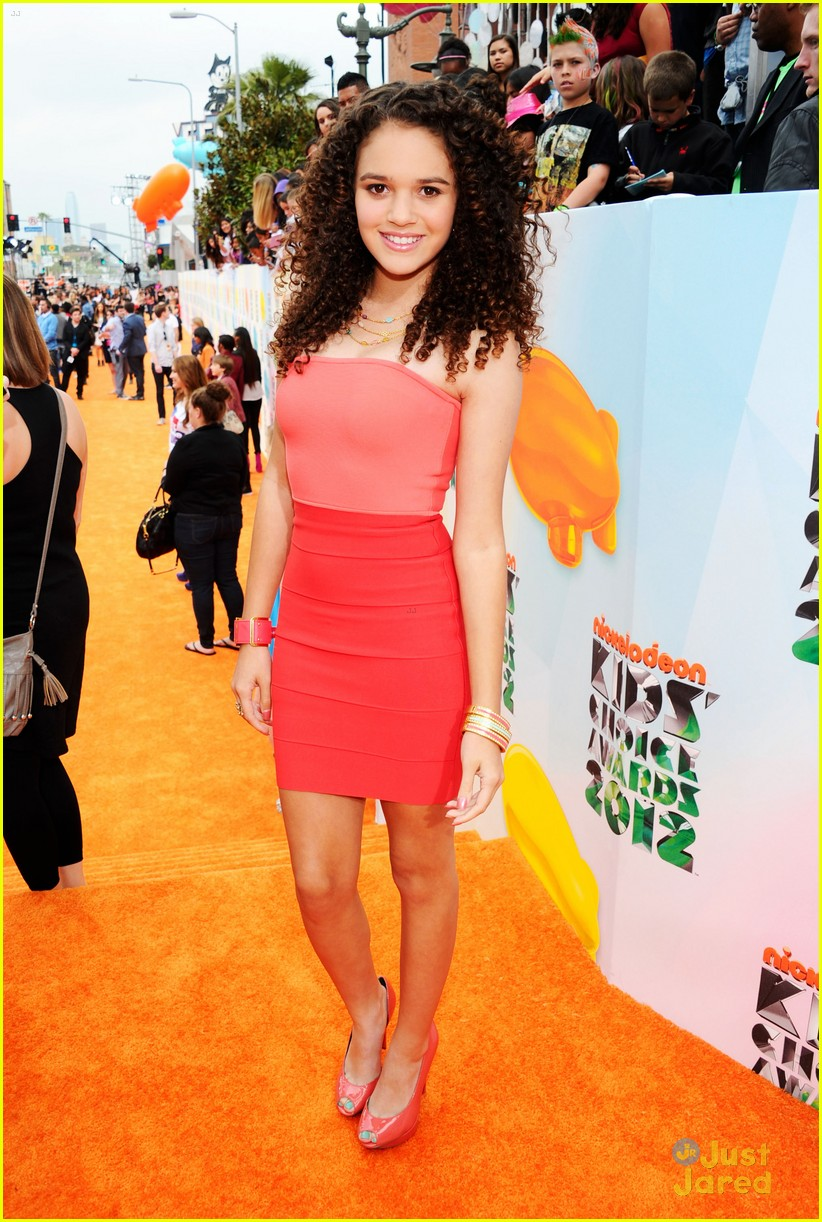 cody simpson madison pettis kcas 09