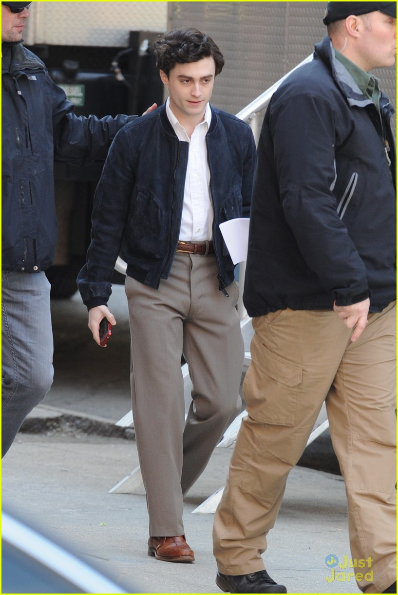 daniel radcliffe darlings set 03