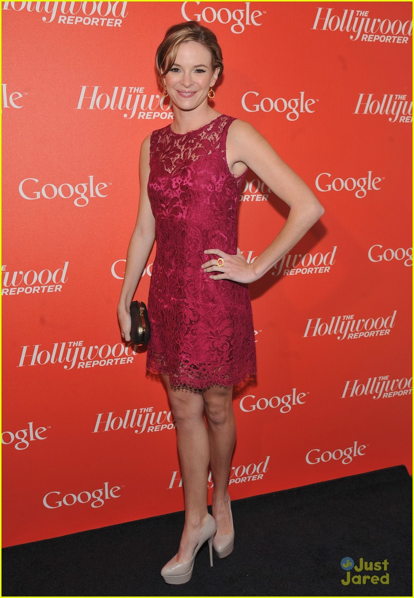 danielle panabaker google dc 02