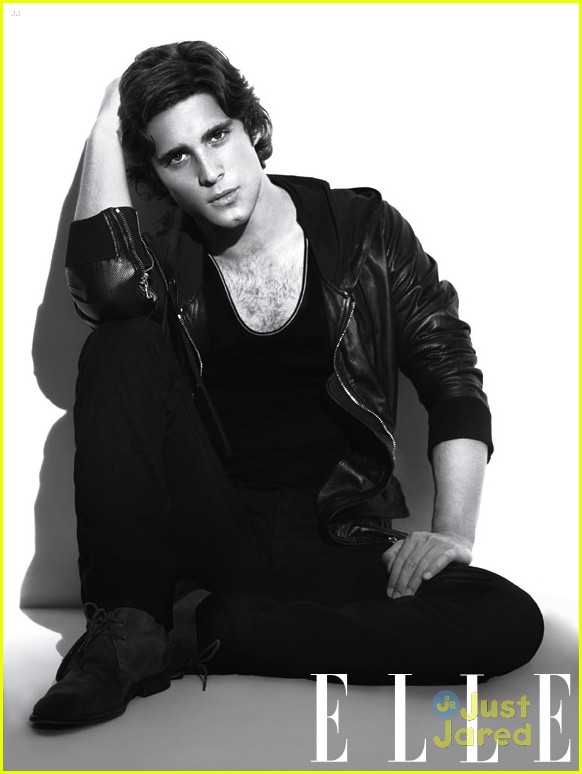 diego boneta may elle 02