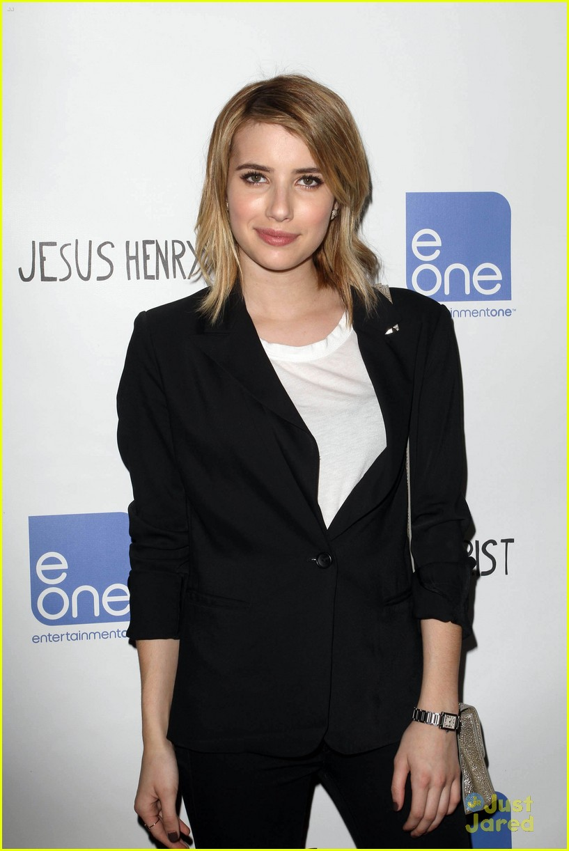 emma roberts jesus henry christ 04