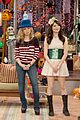 Icarly-halfoween icarly happy halfoween 08