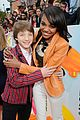 Jake-china jake short china mcclain kcas 14