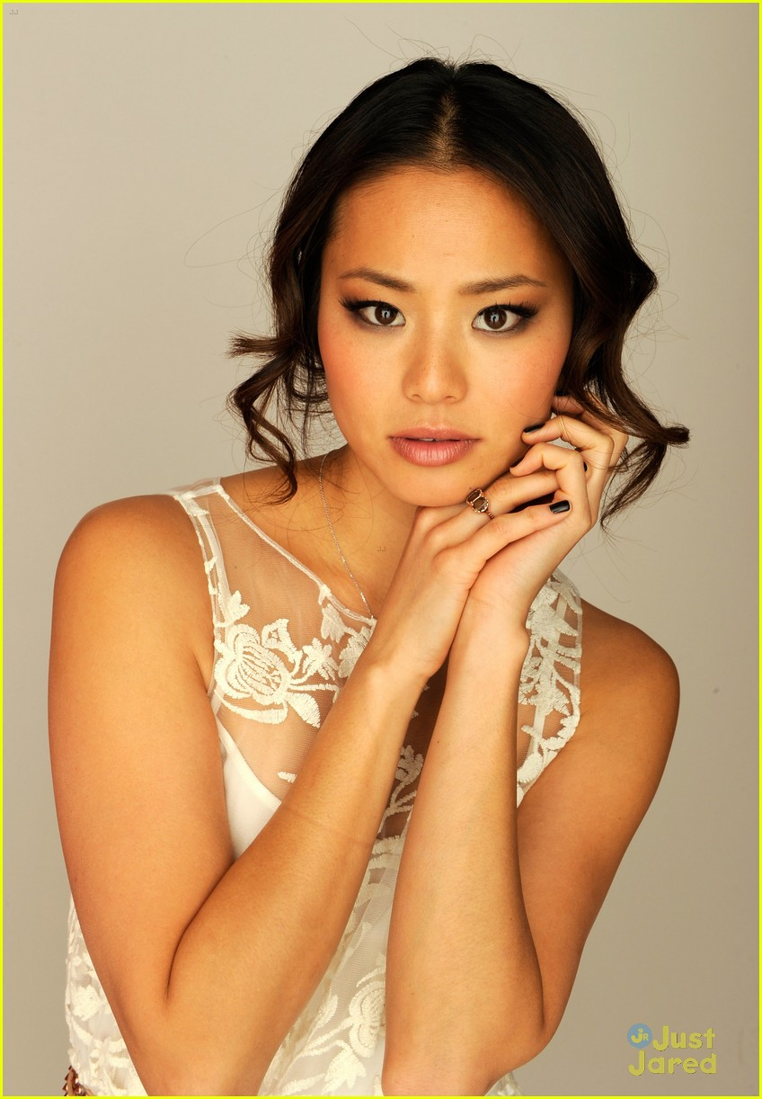 jamie chung knife fight tribeca 18