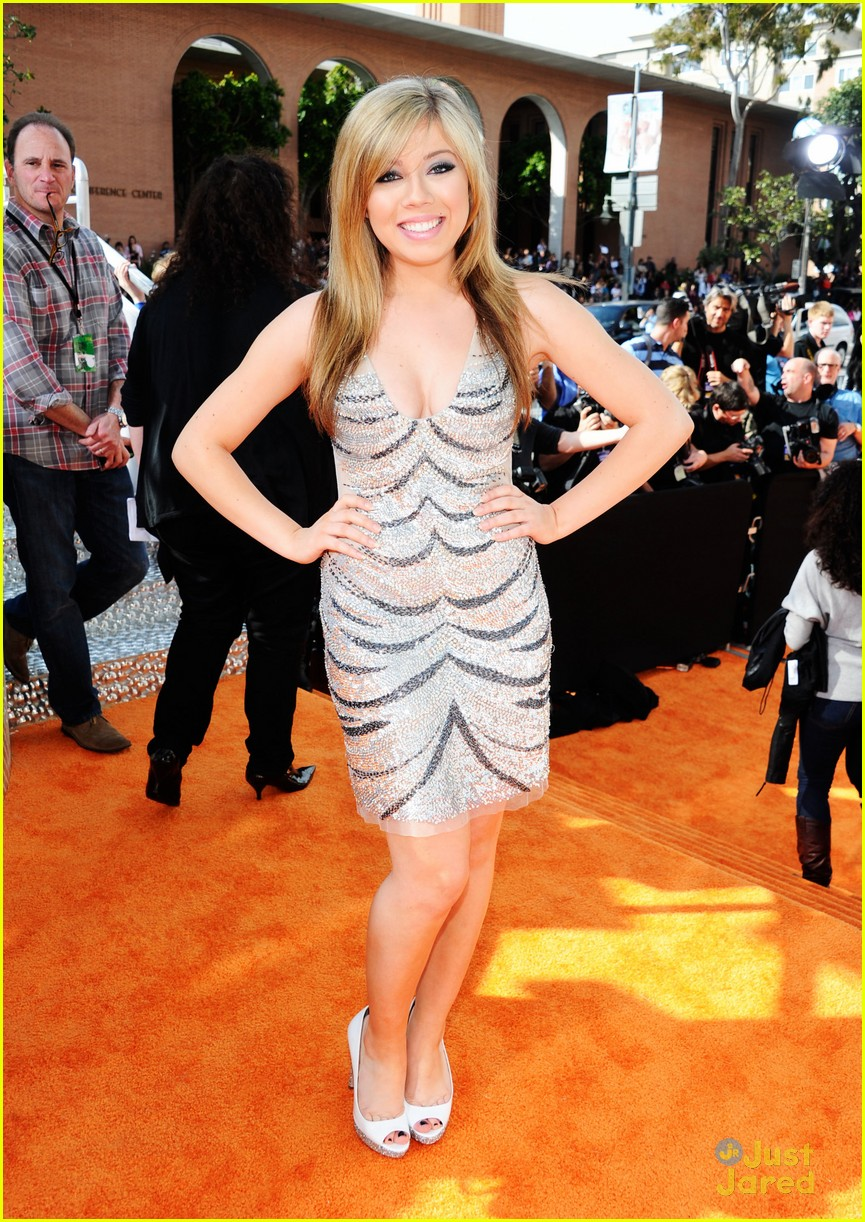 jennette mccurdy nathan kress kcas 01