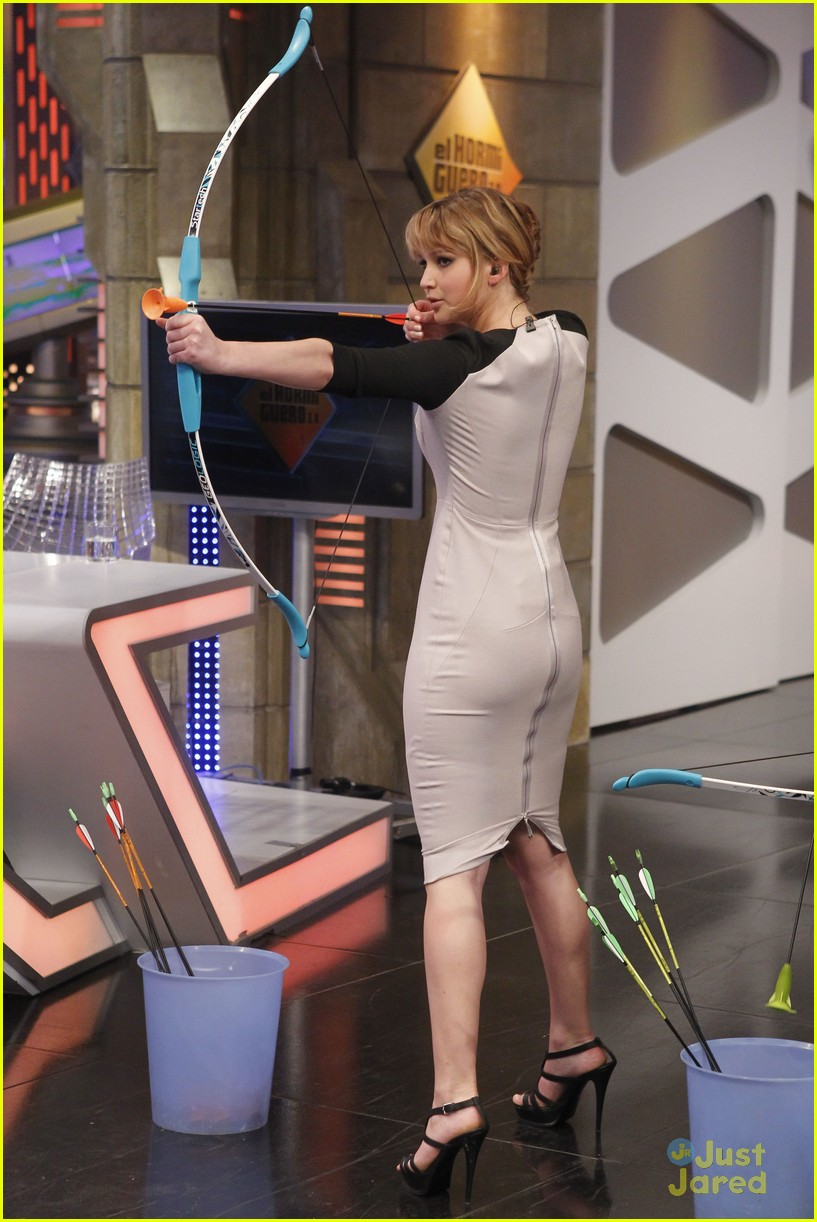 jennifer lawrence catching fire director 14