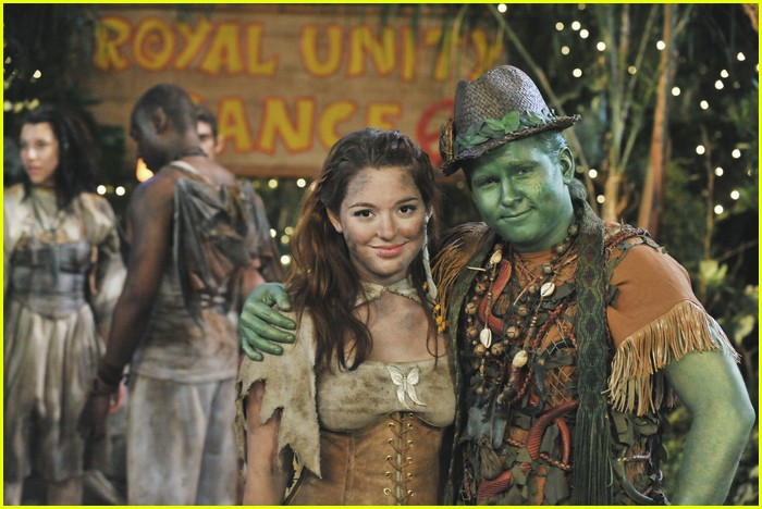 jennifer stone doug brochu pok 04
