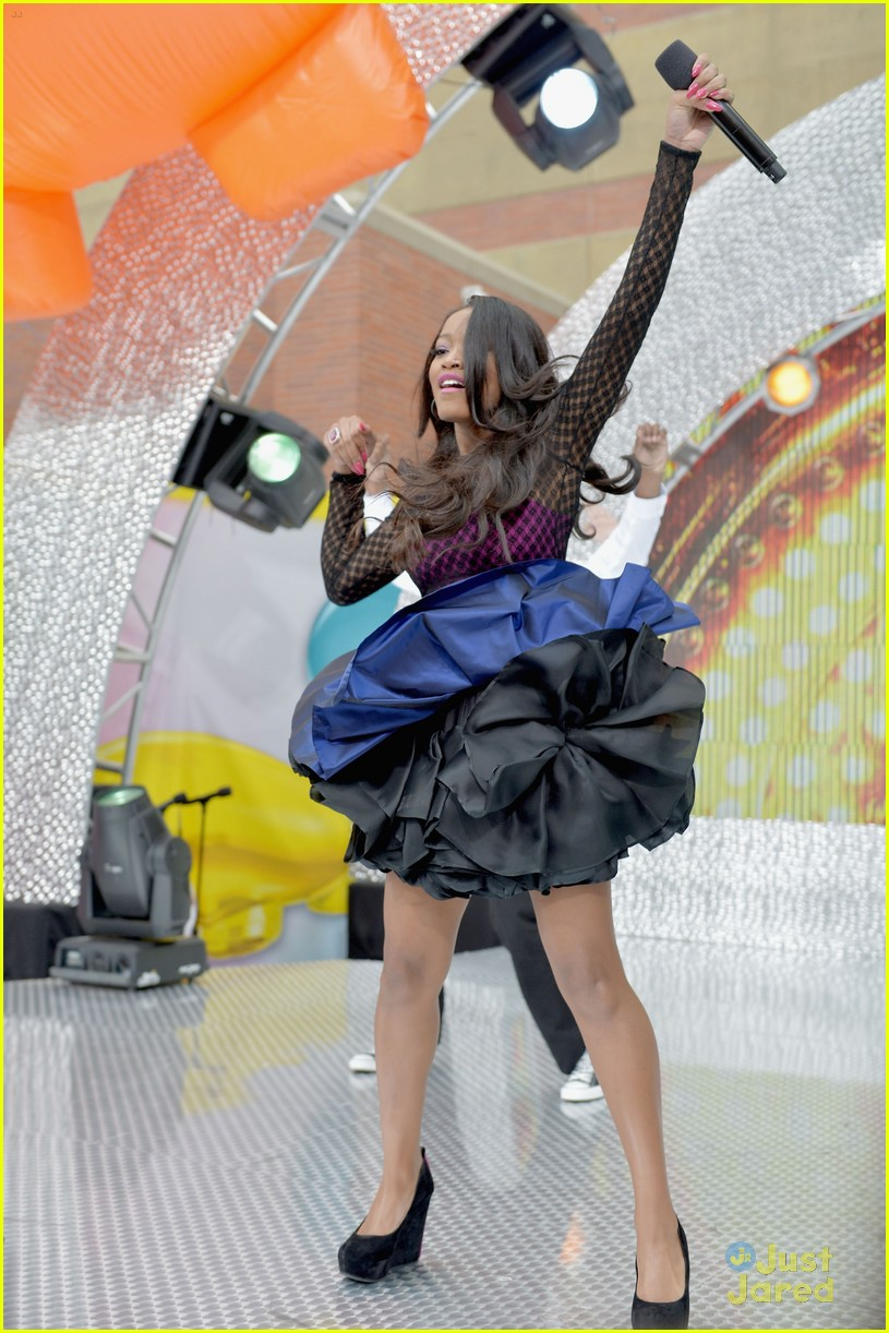 keke palmer kids choice awards 01