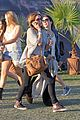 Lauren-run lauren conrad coachella run03