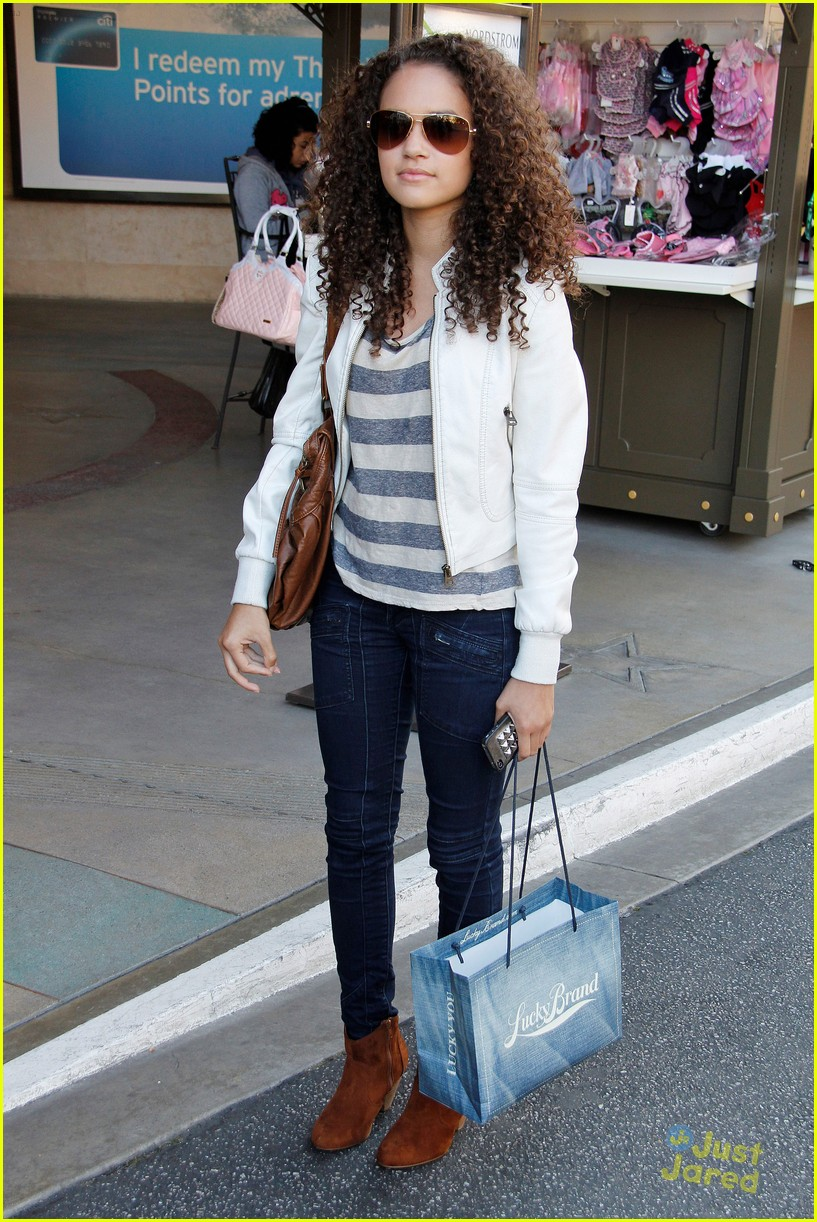 madison pettis grove shopper 06