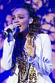 Mcclains-rise china mcclain sisters rise chimpanzee 02