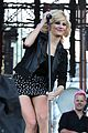 Pixie-titantic pixie lott titantic sounds 01