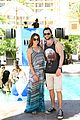 Reed-skyy nikki reed skyy coachella 12
