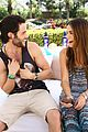 Reed-skyy nikki reed skyy coachella 25