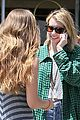 Roberts-lunch emma roberts lunch los feliz 04