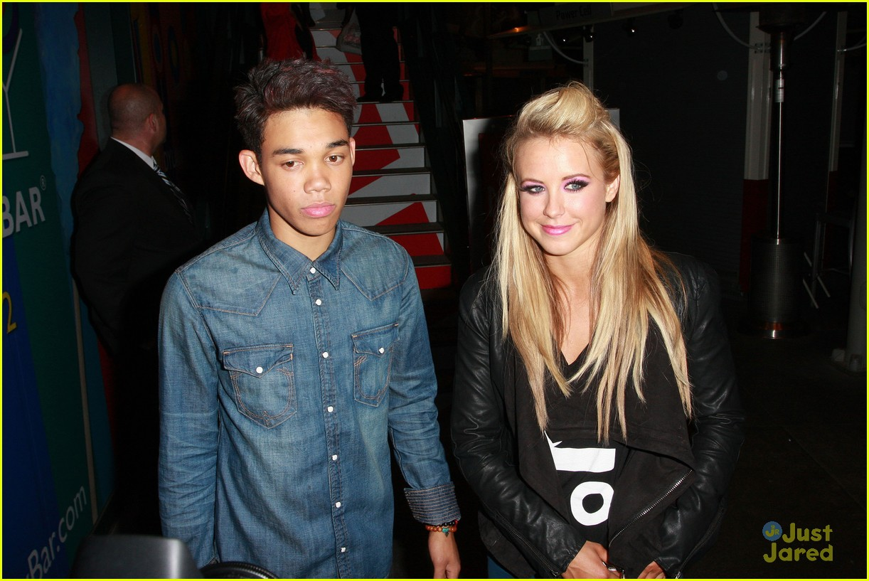 roshon fegan chelsie hightower viennese waltz 08