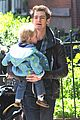 Stone-baby emma stone andrew garfield baby 01