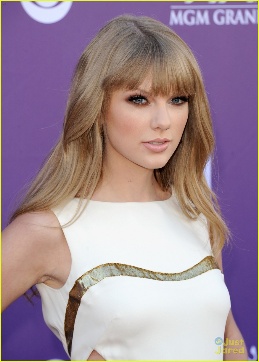 taylor swift acm awards 07