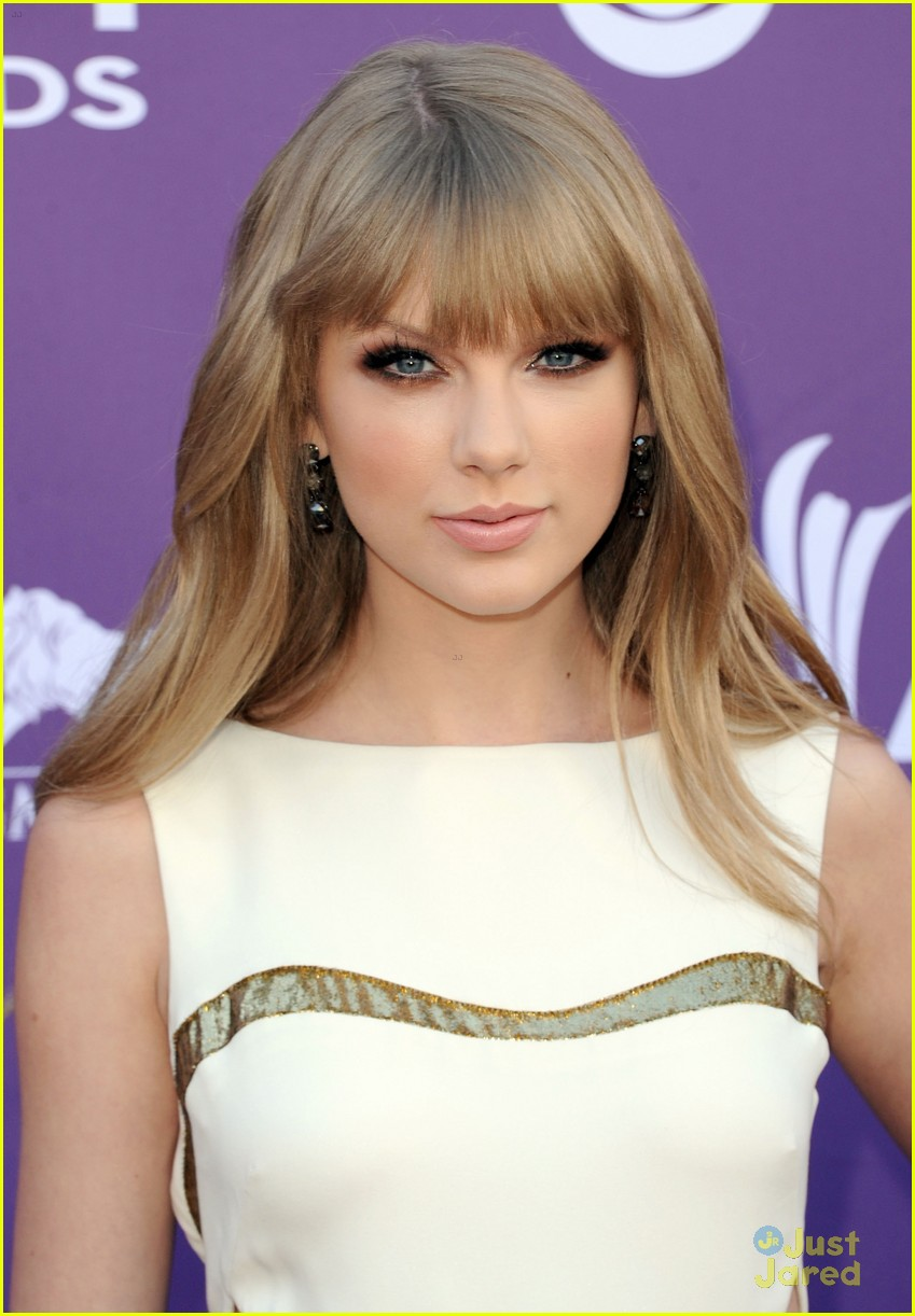 taylor swift acm awards 13