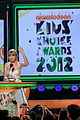 Taylor-kcas taylor swift kids choice awards 11
