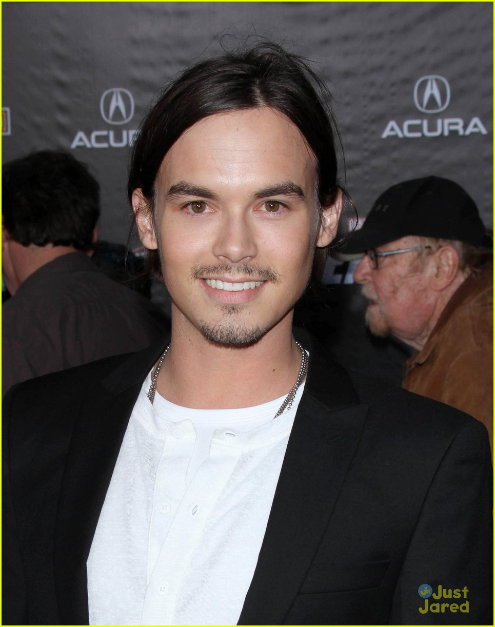 tyler blackburn india de beaufort 02