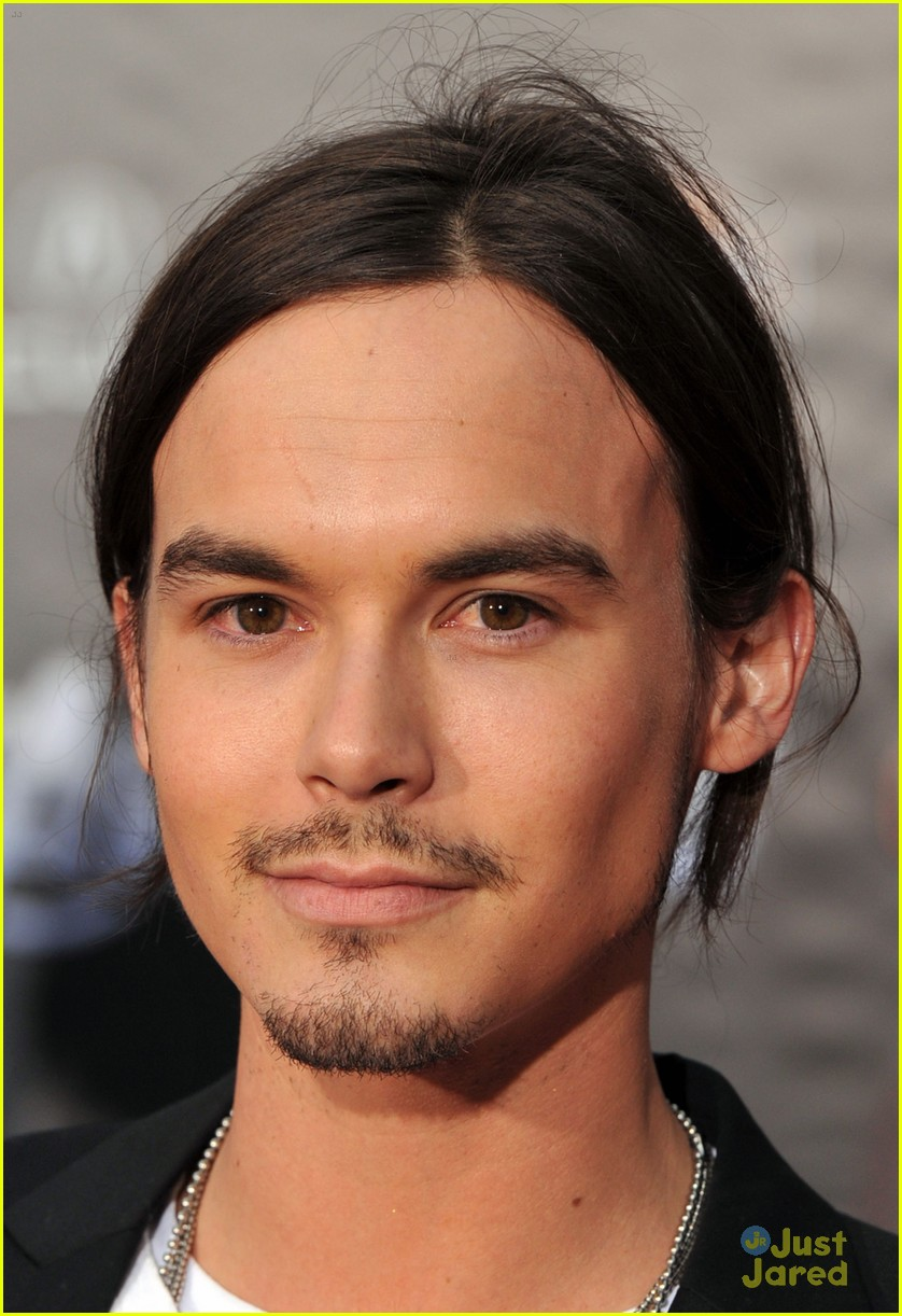tyler blackburn india de beaufort 08