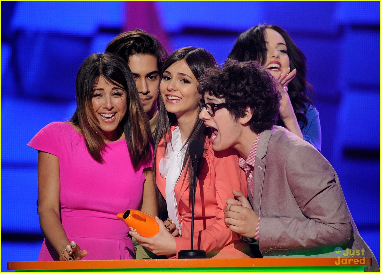 victorious kcas tv show 07