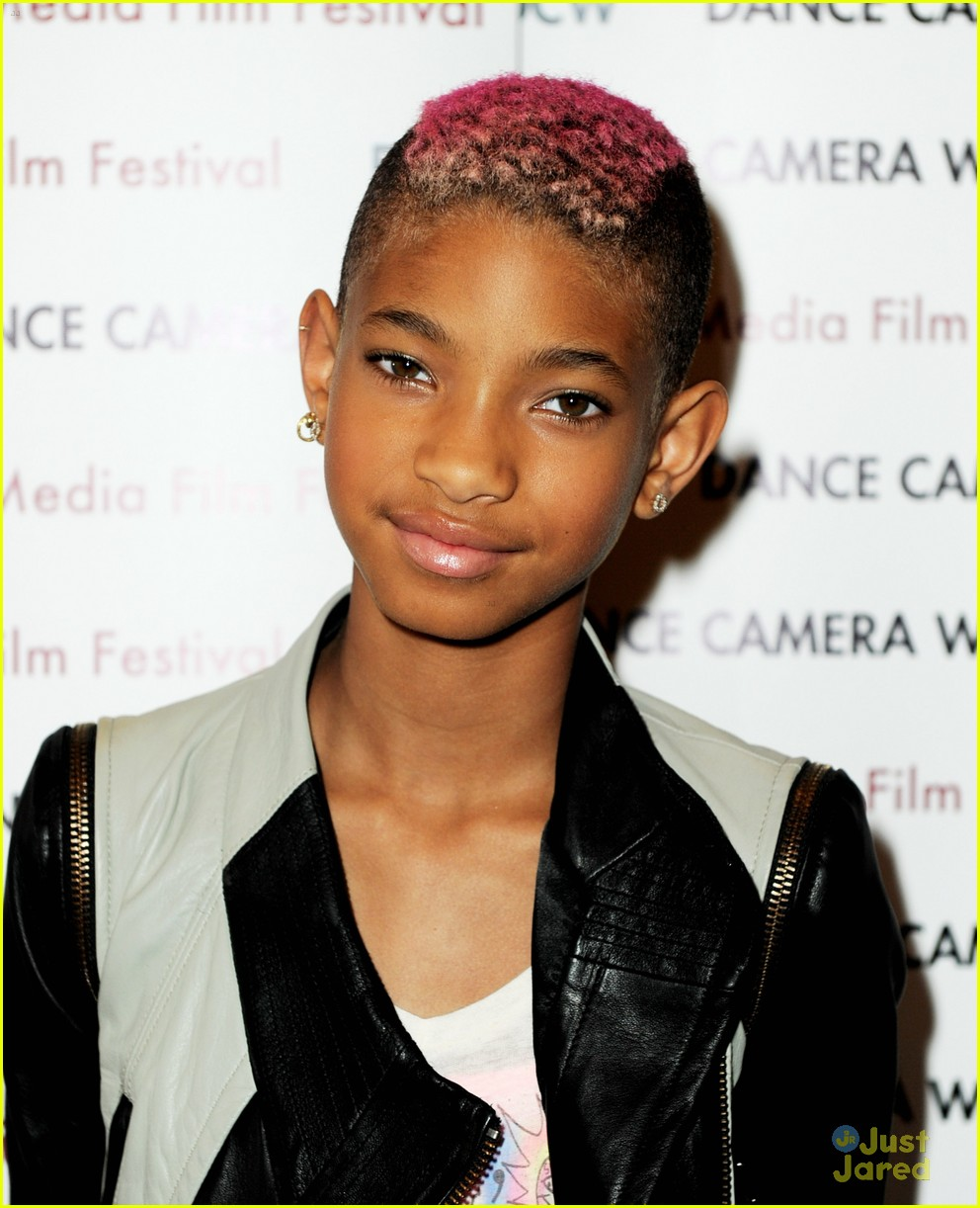 willow smith bn screening 01