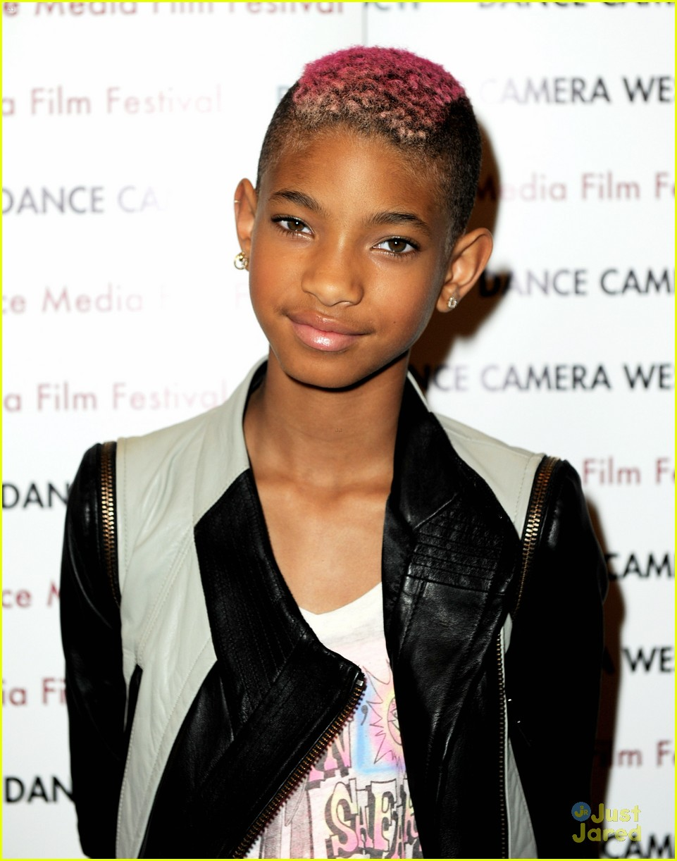 willow smith bn screening 07