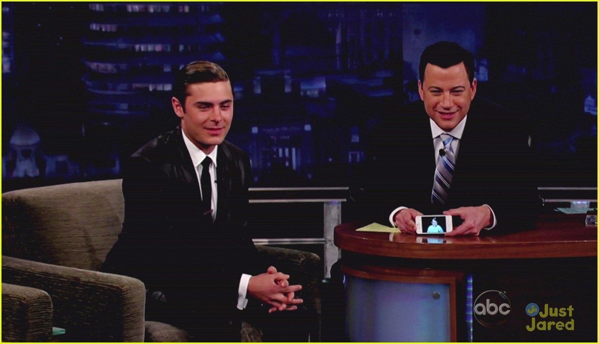 zac efron kimmel dylan 02
