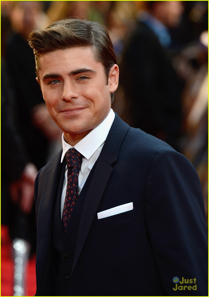 zac efron tlo london 05