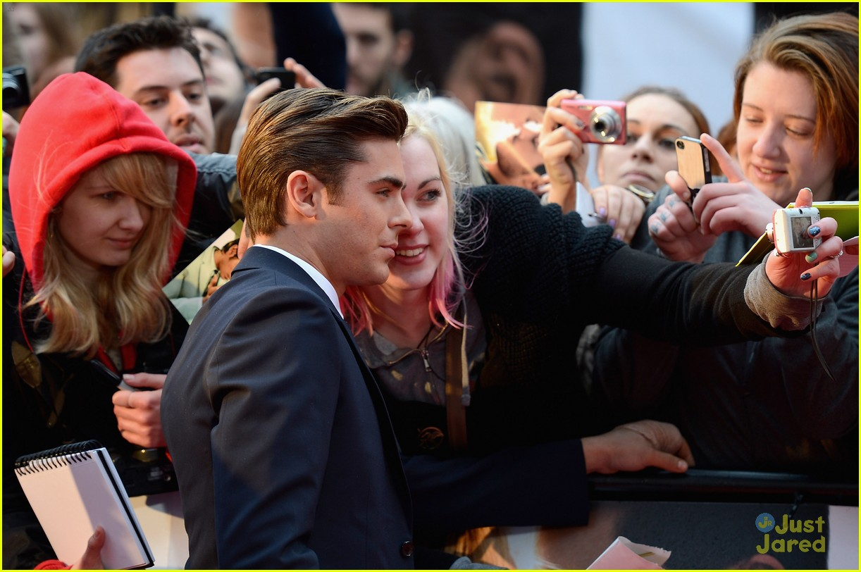 zac efron tlo london 13