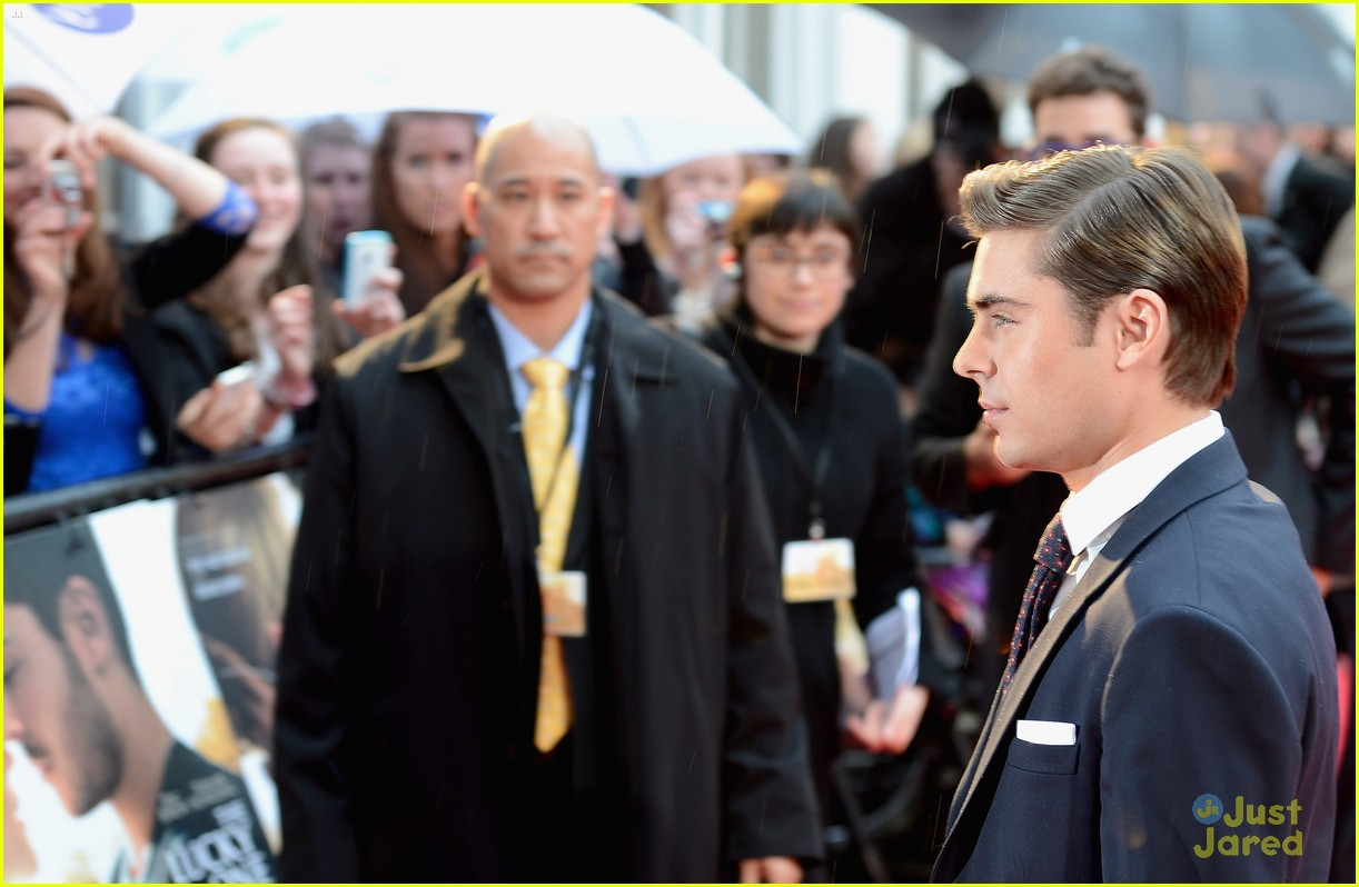 zac efron tlo london 18