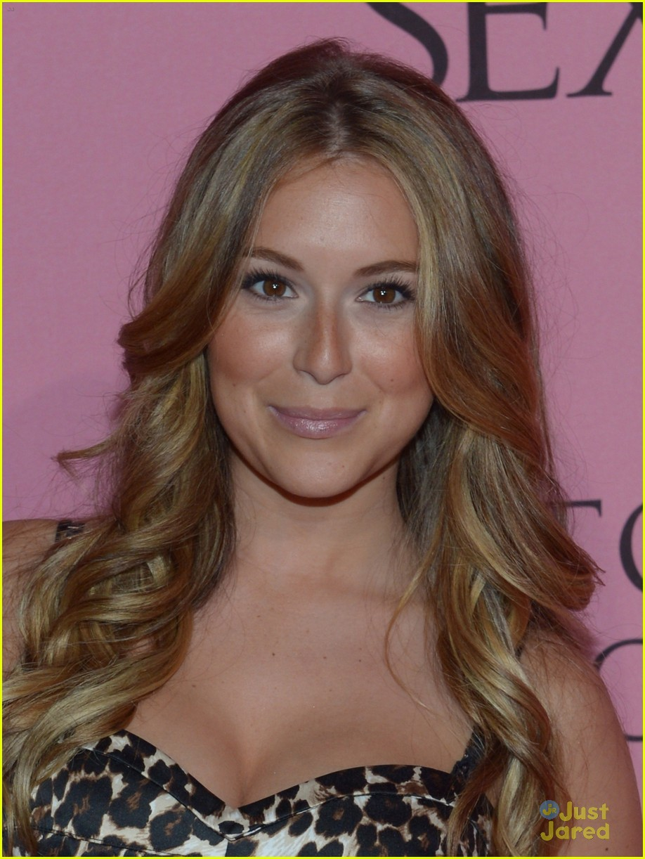 alexa vega what sexy party 05