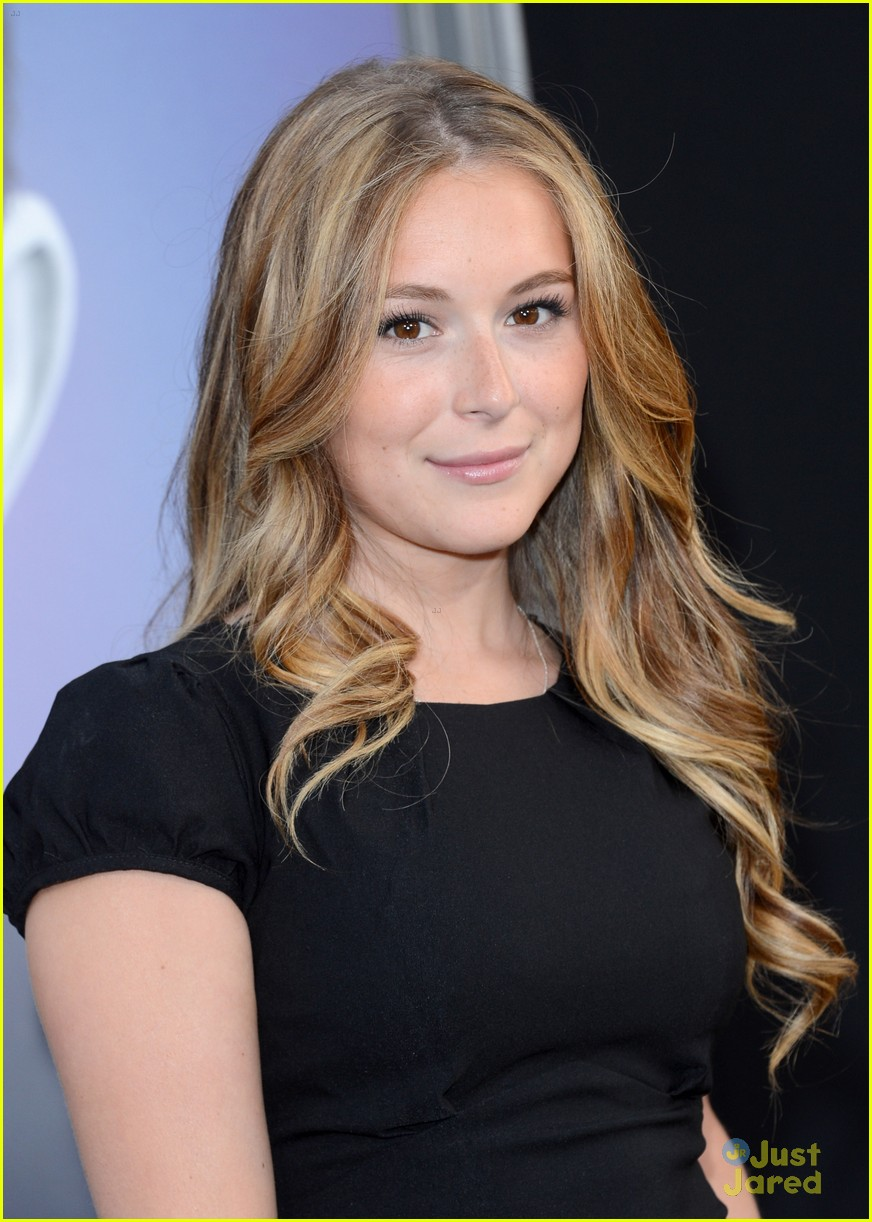 alexa vega dark shadows 01